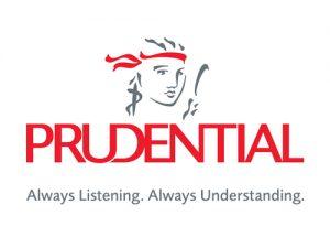 cho vay tín chấp prudential