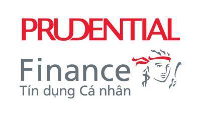 Dịch vụ cho vay tín chấp Prudential Finance