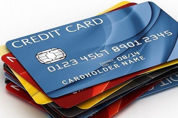 mở thẻ tín dụng thật dễ dàng