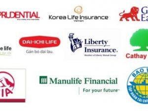 vay tín chấp theo bảo hiểm nhân thọ