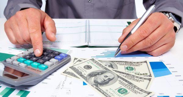 phương pháp quản lý tài chính hiệu quả