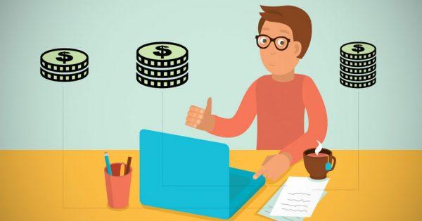 phương pháp quản lý tài chính cá nhân