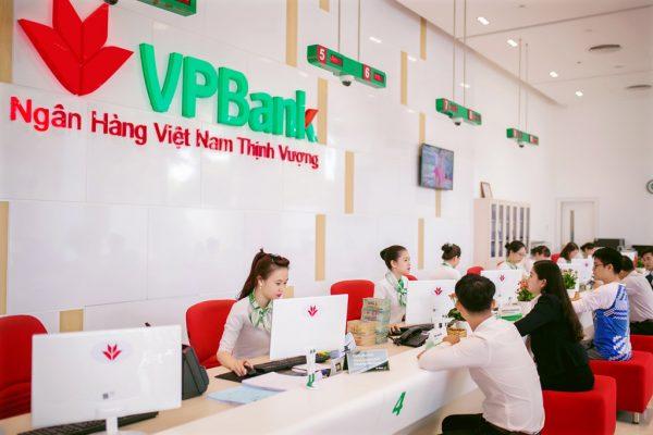 vay kinh doanh vp bank