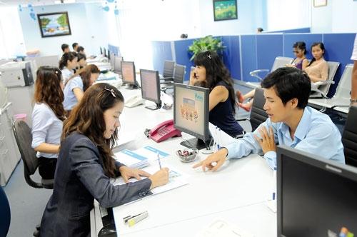 vay tín chấp tại Bắc Ninh